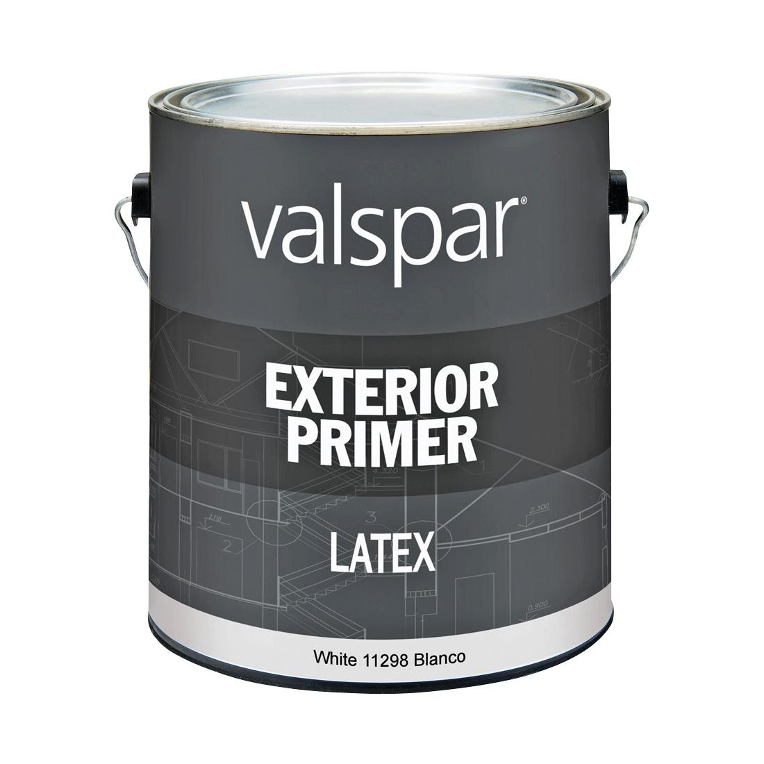 VALSPAR 11298