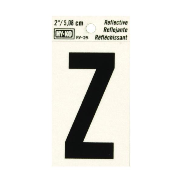 HY-KO RV-25/Z