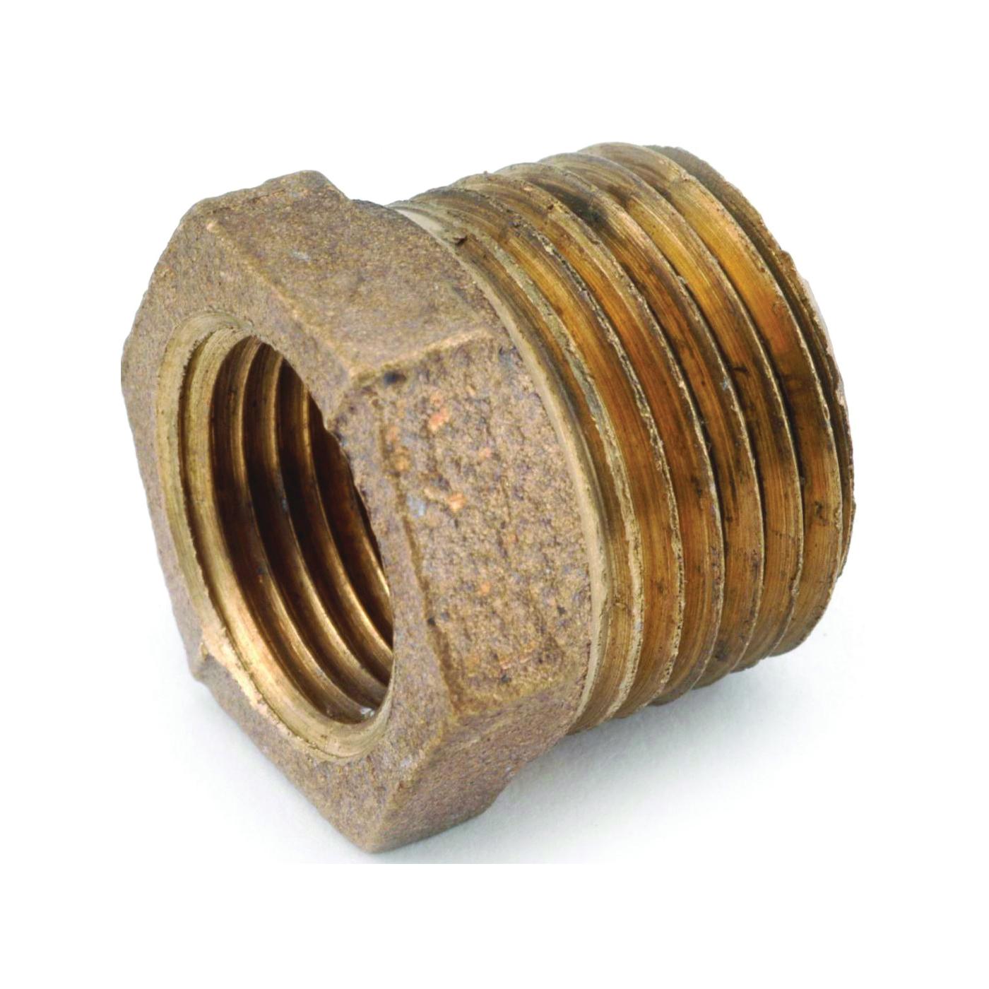 Anderson Metals 738110-0602