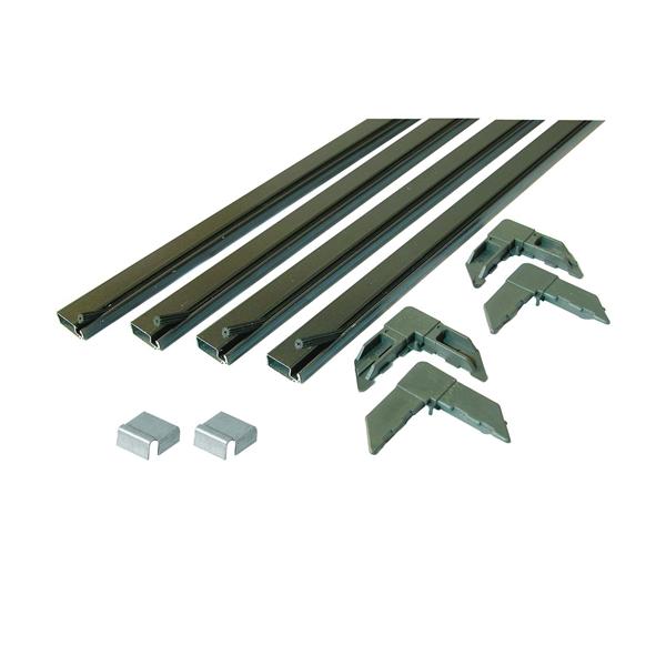 Make-2-Fit PL 7808
