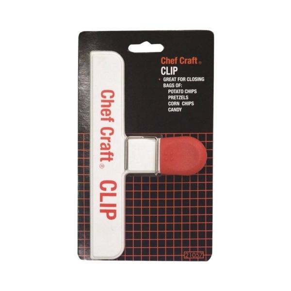 CHEF CRAFT 21292