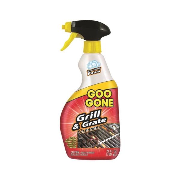 Goo Gone 2045