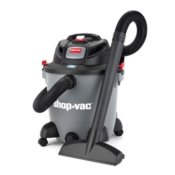 Shop-Vac 8251200