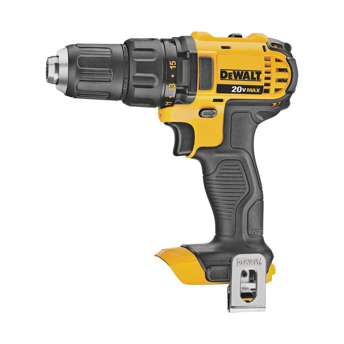 DeWalt DCD780B