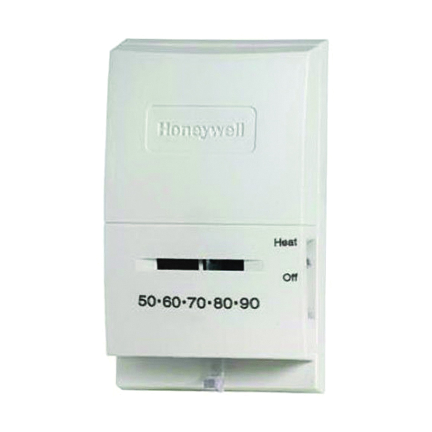 Honeywell CT53K1006/E1