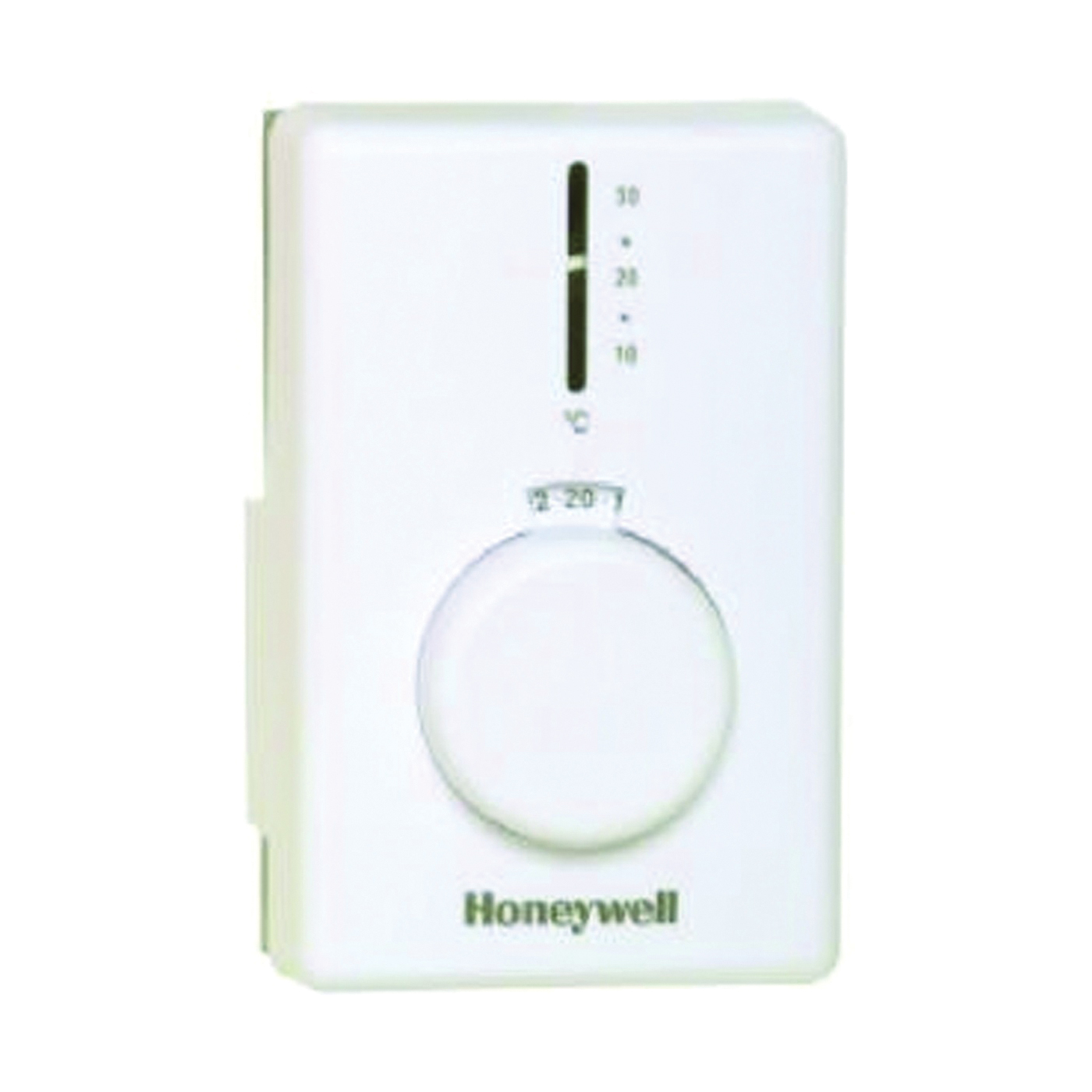 Honeywell CT62B1015/E1