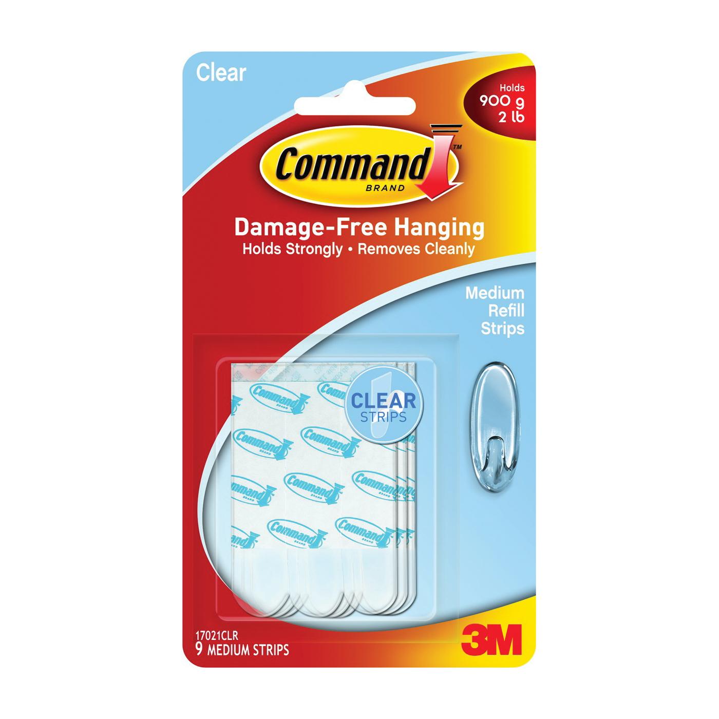 Command 17021CLR