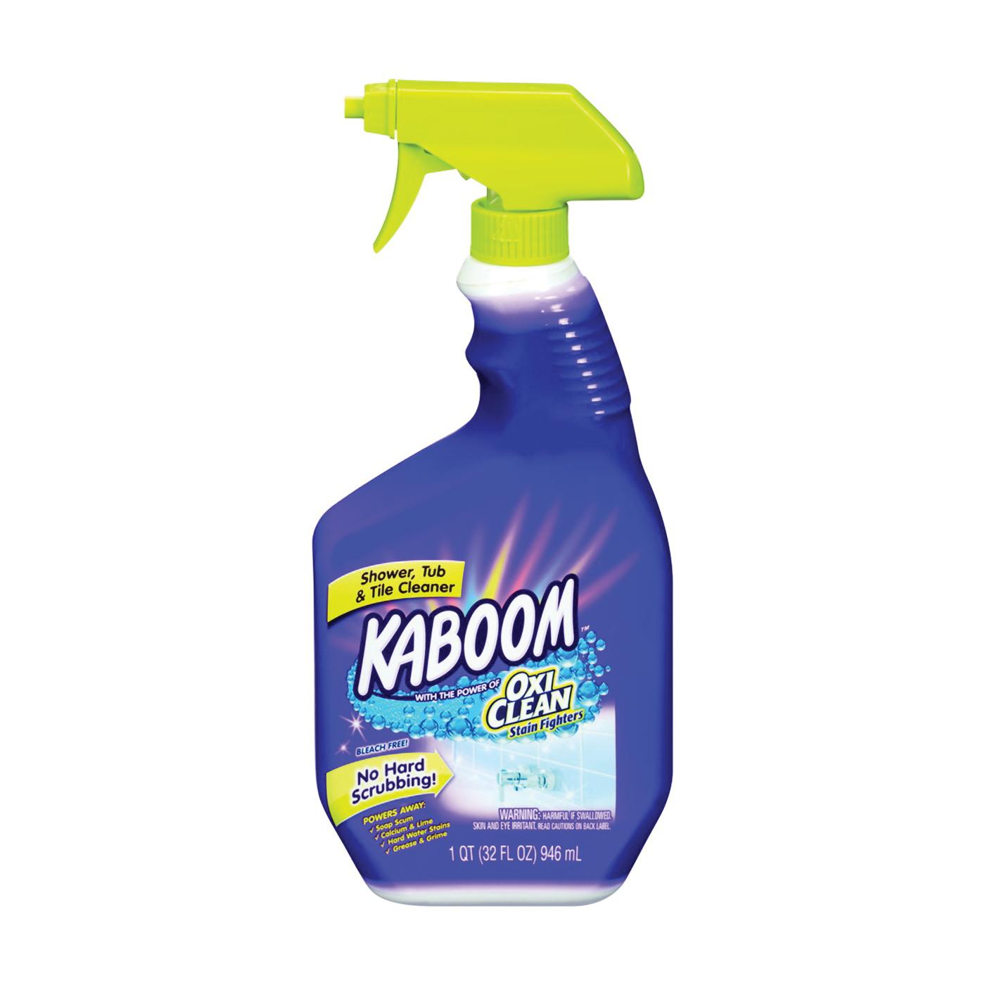 KABOOM 35015