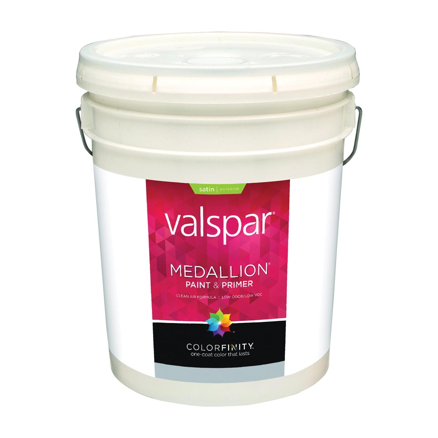 VALSPAR 4100
