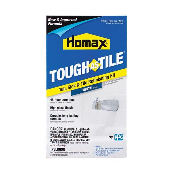 Homax 3158