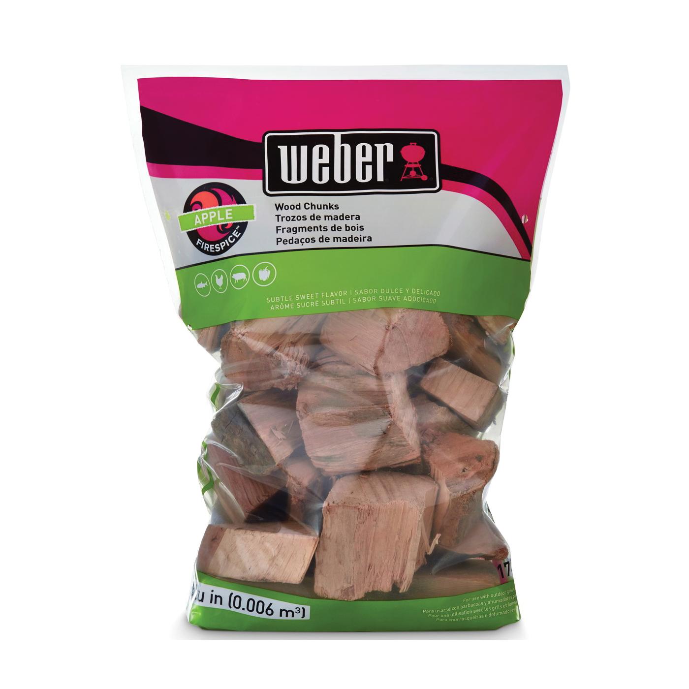 Weber 17139