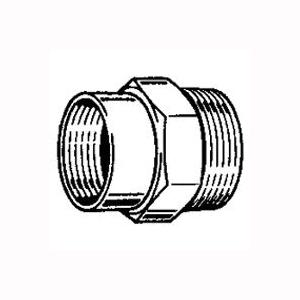 Plumb Pak PP850-53