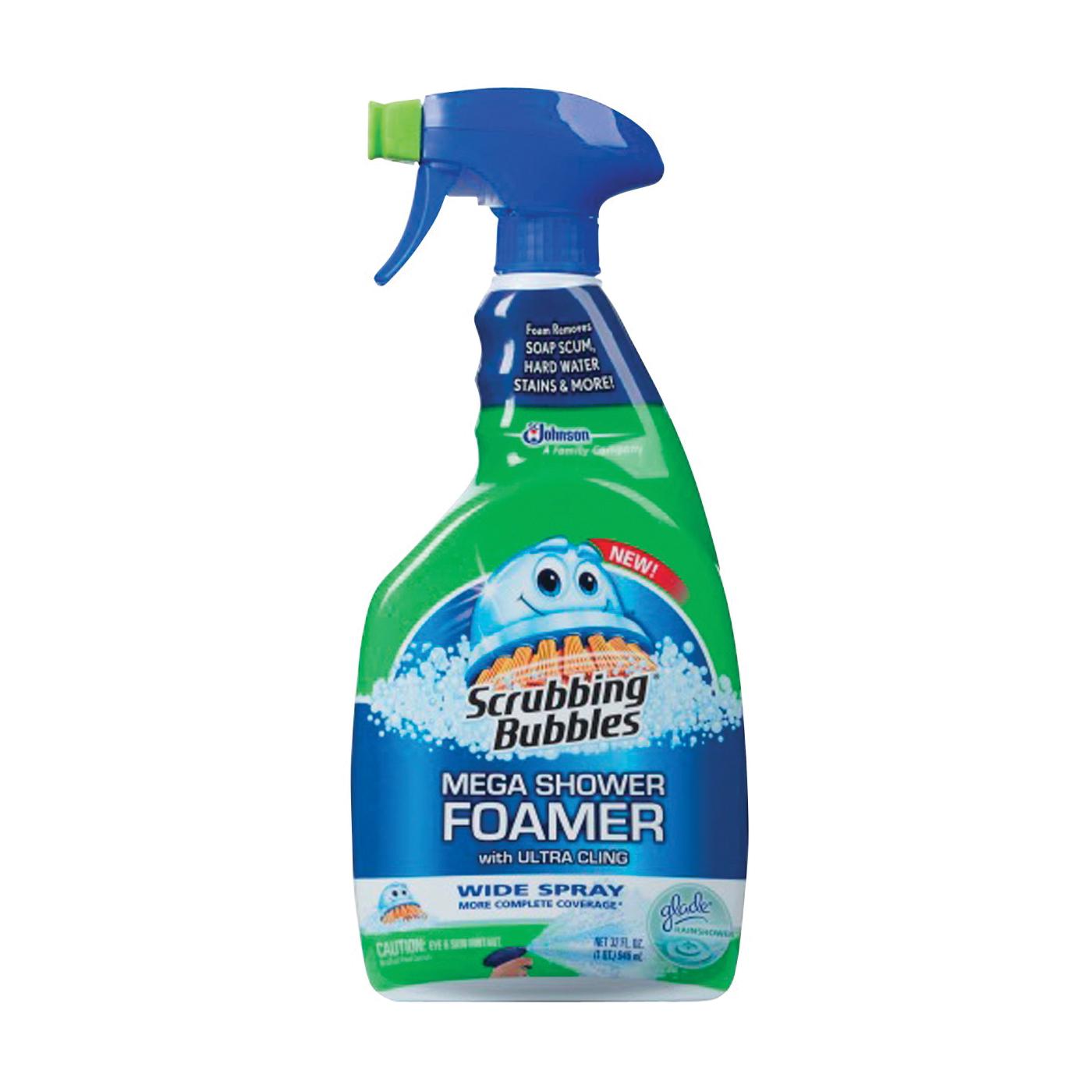 Scrubbing Bubbles 71016