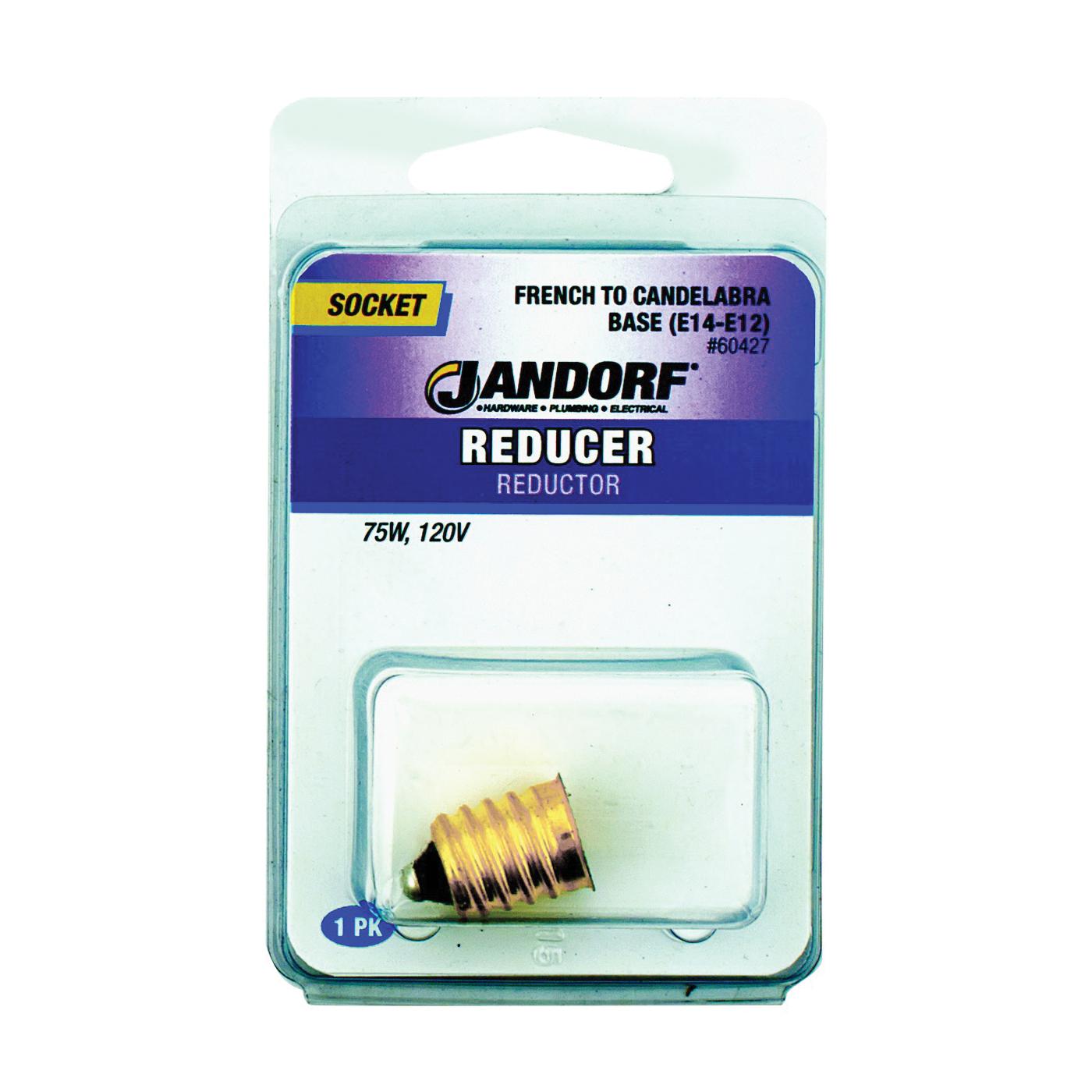 Jandorf 60427