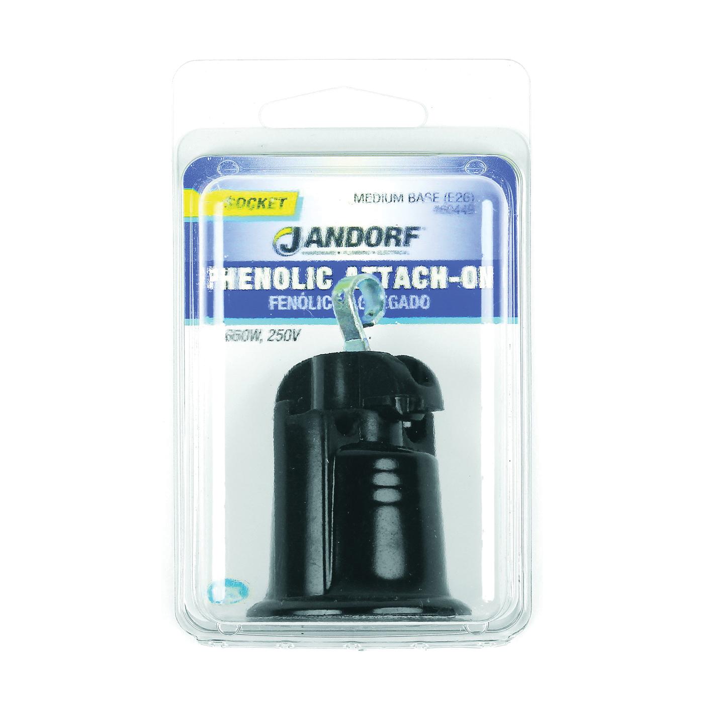 Jandorf 60449