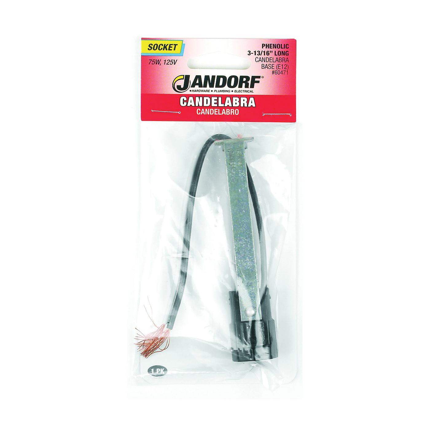 Jandorf 60471