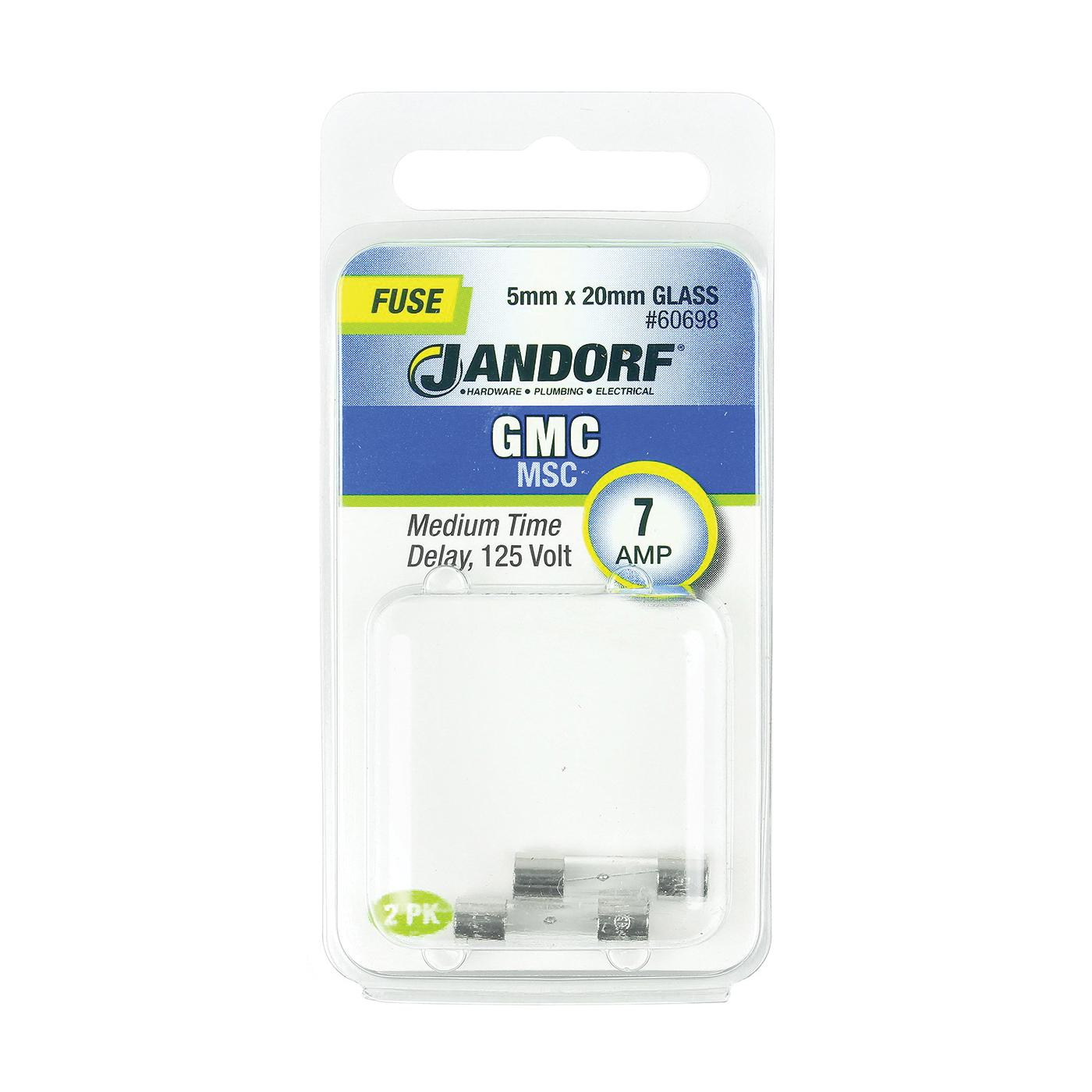 Jandorf 60698