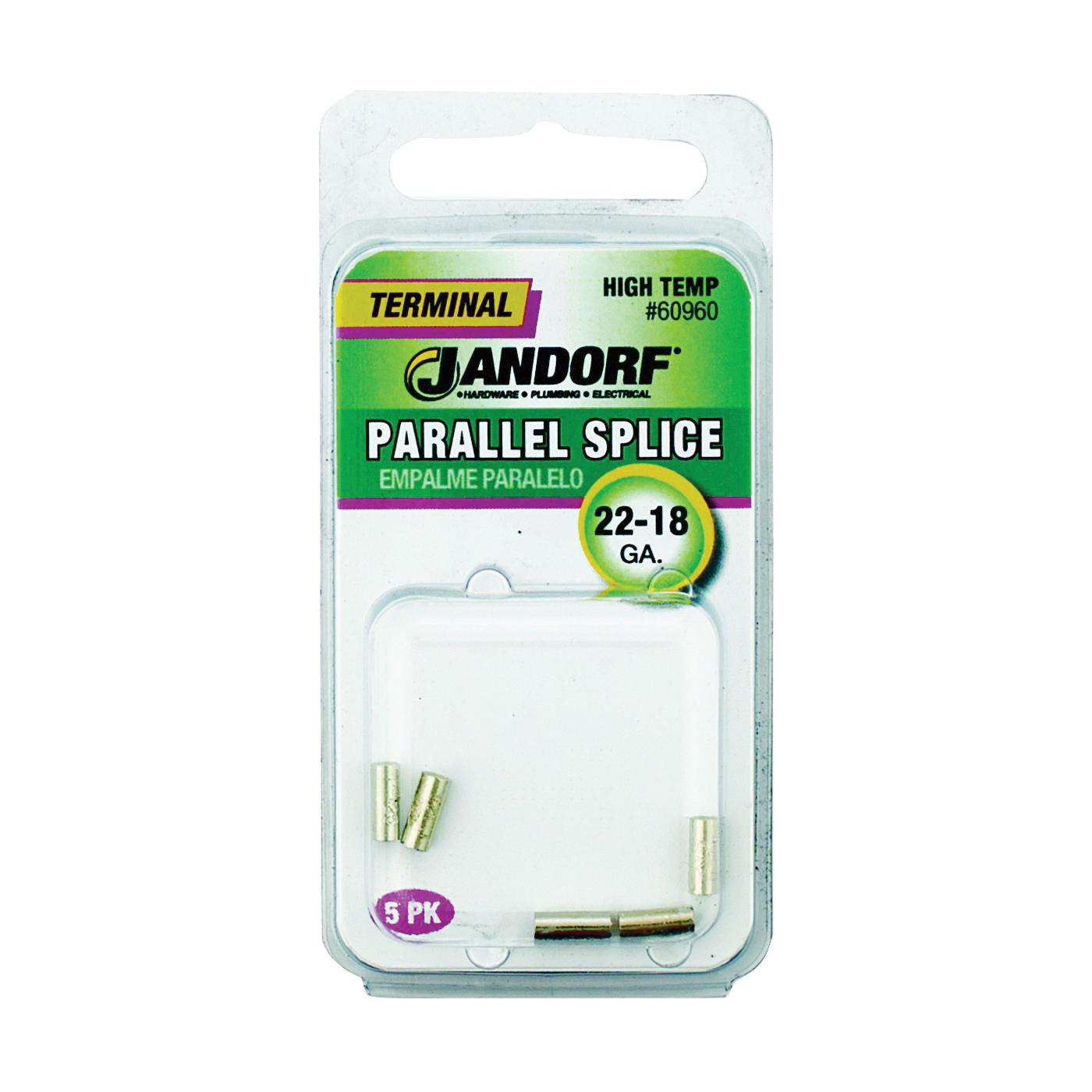 Jandorf 60960