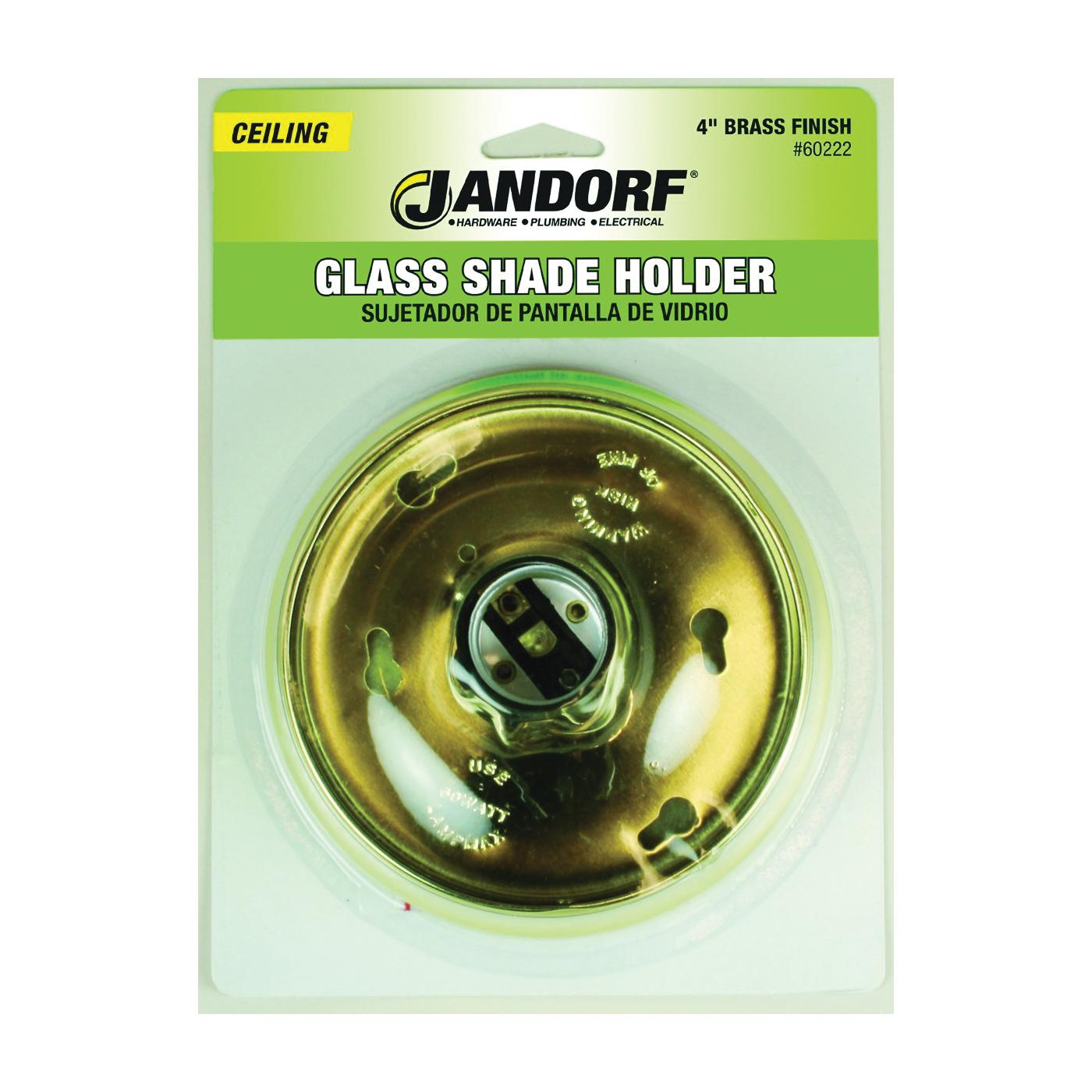 Jandorf 60222
