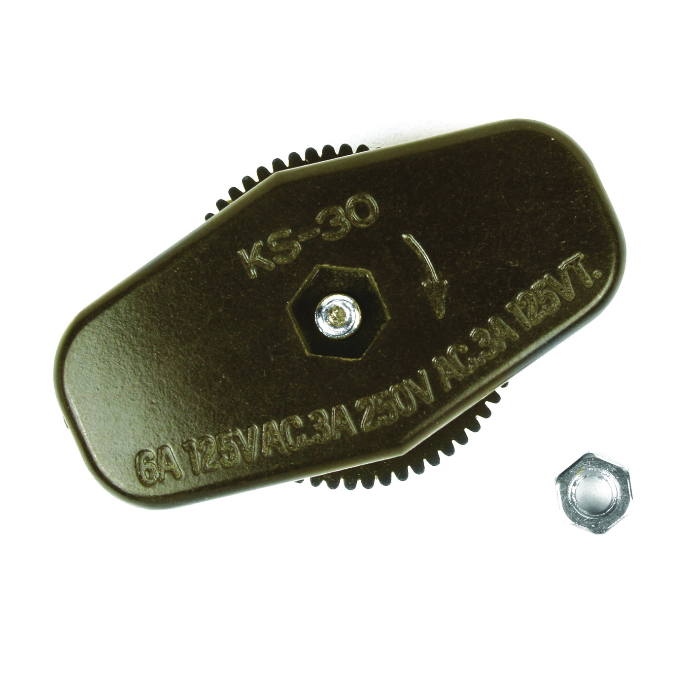Jandorf 60180