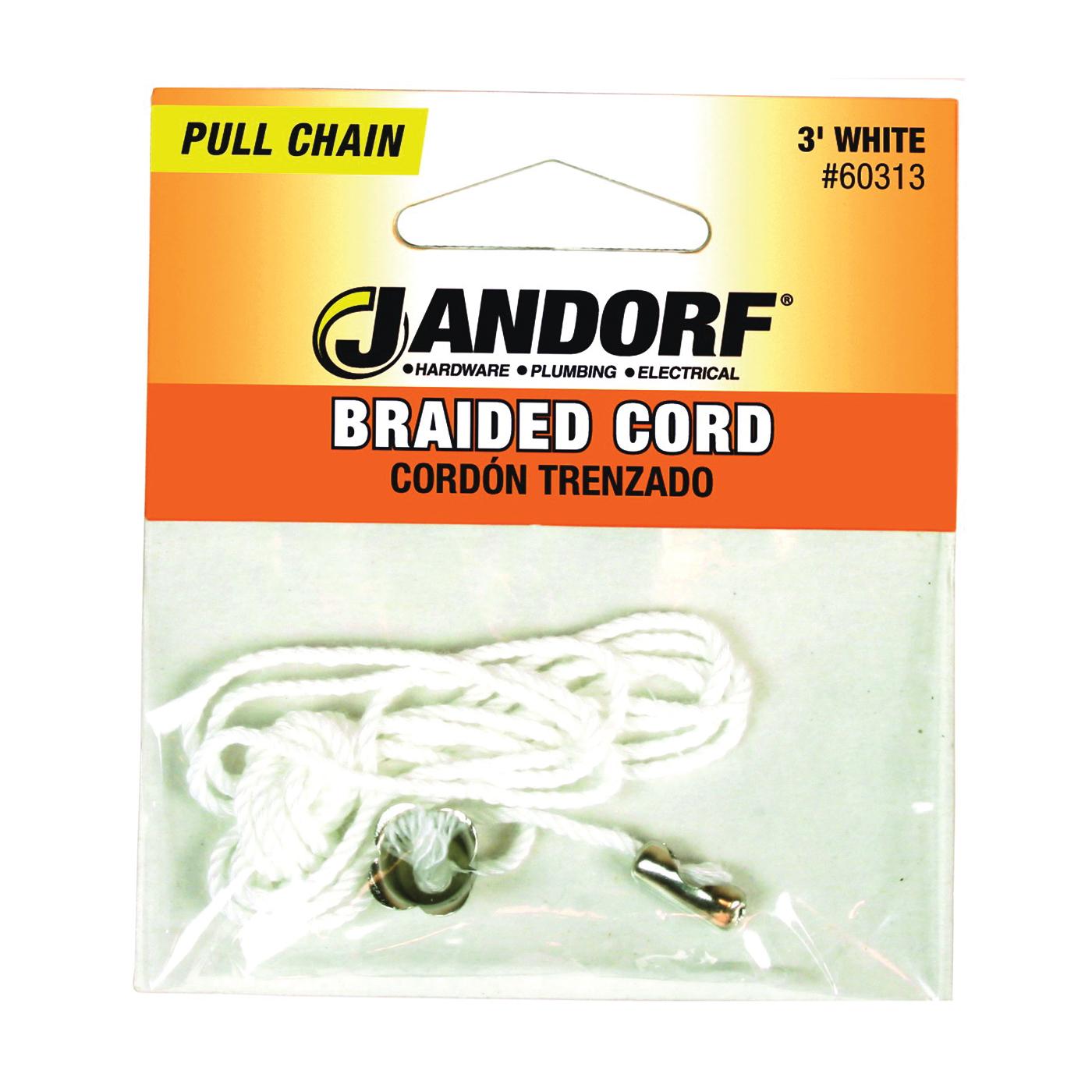 Jandorf 60313