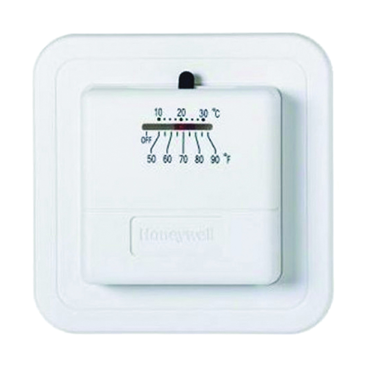 Honeywell CT33A1009/E1