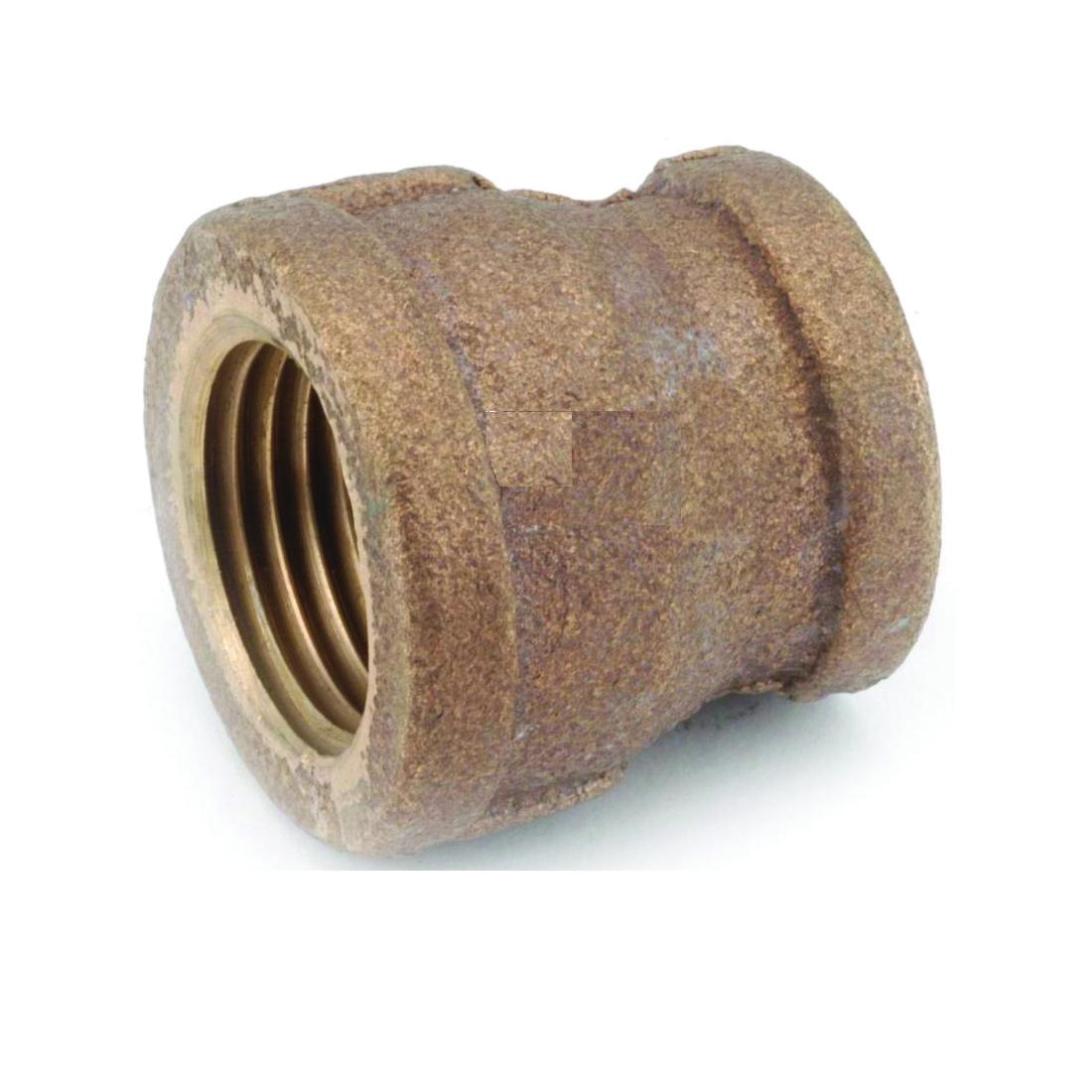 Anderson Metals 738119-1208