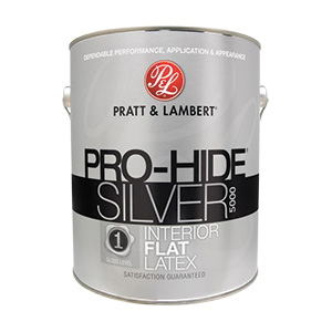 Pratt & Lambert Z5354-16