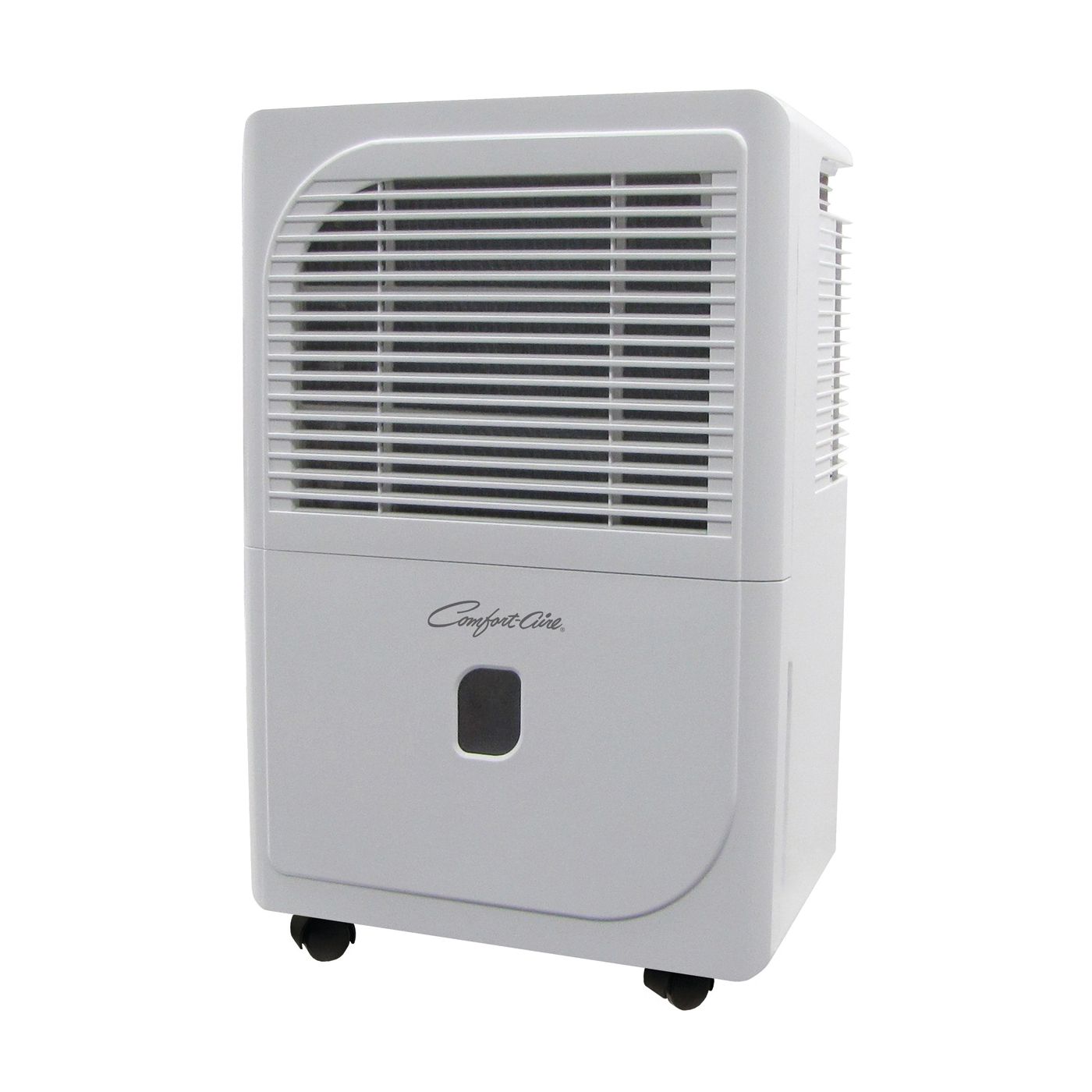 Comfort-Aire BHD-301-H