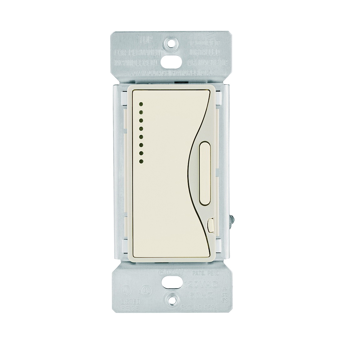 Eaton Wiring Devices 9534DS