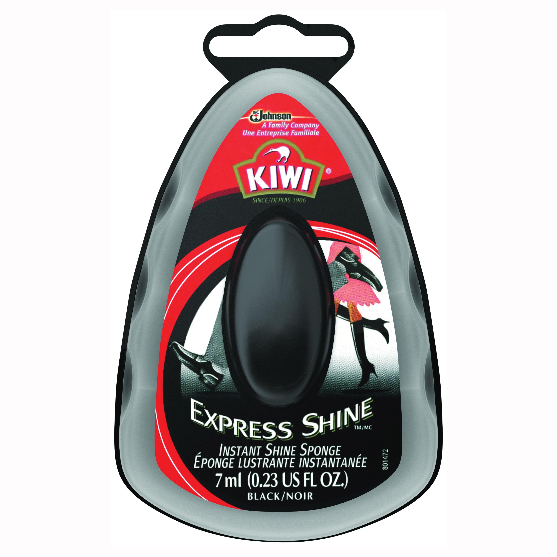 Kiwi 18401