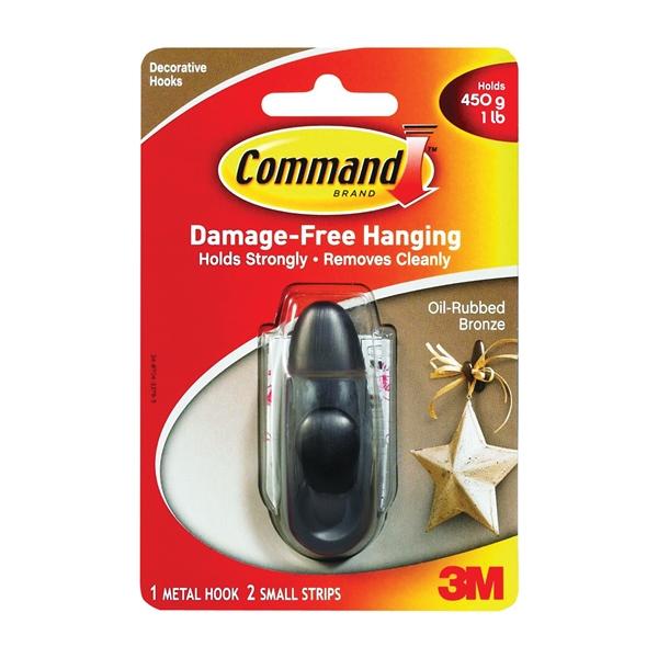 Command FC11-ORB