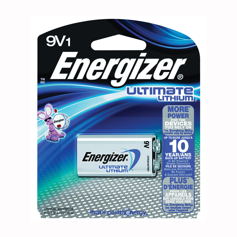 Energizer L522BP