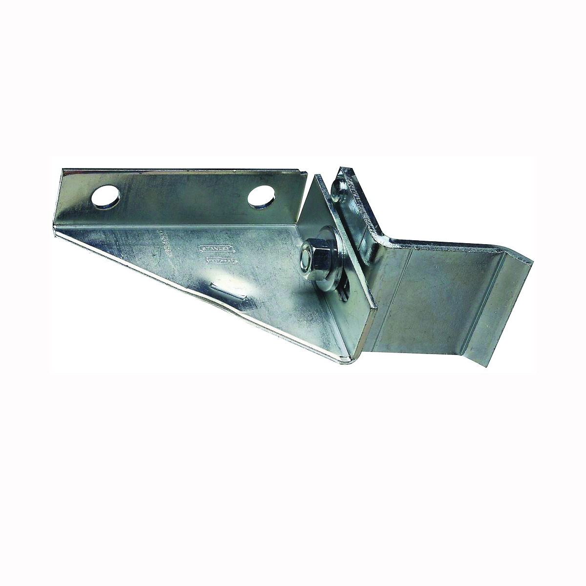 National Hardware N131-458