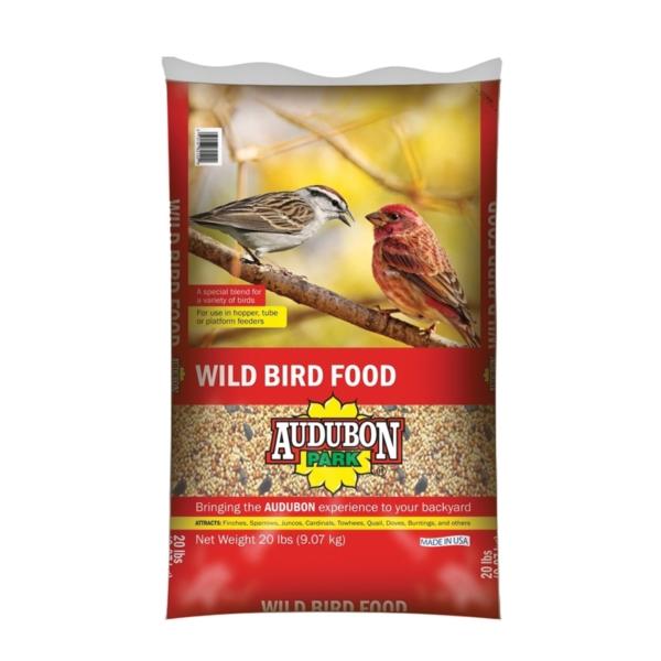 Audubon Park 11846