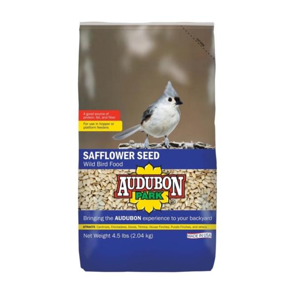 Audubon Park 12223