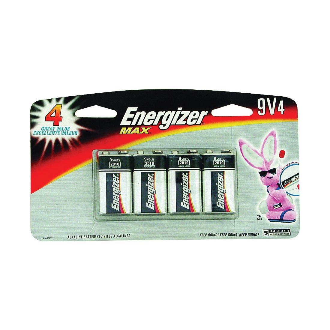 Energizer 522BP-4H