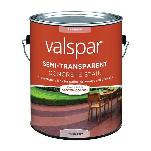 VALSPAR 82060