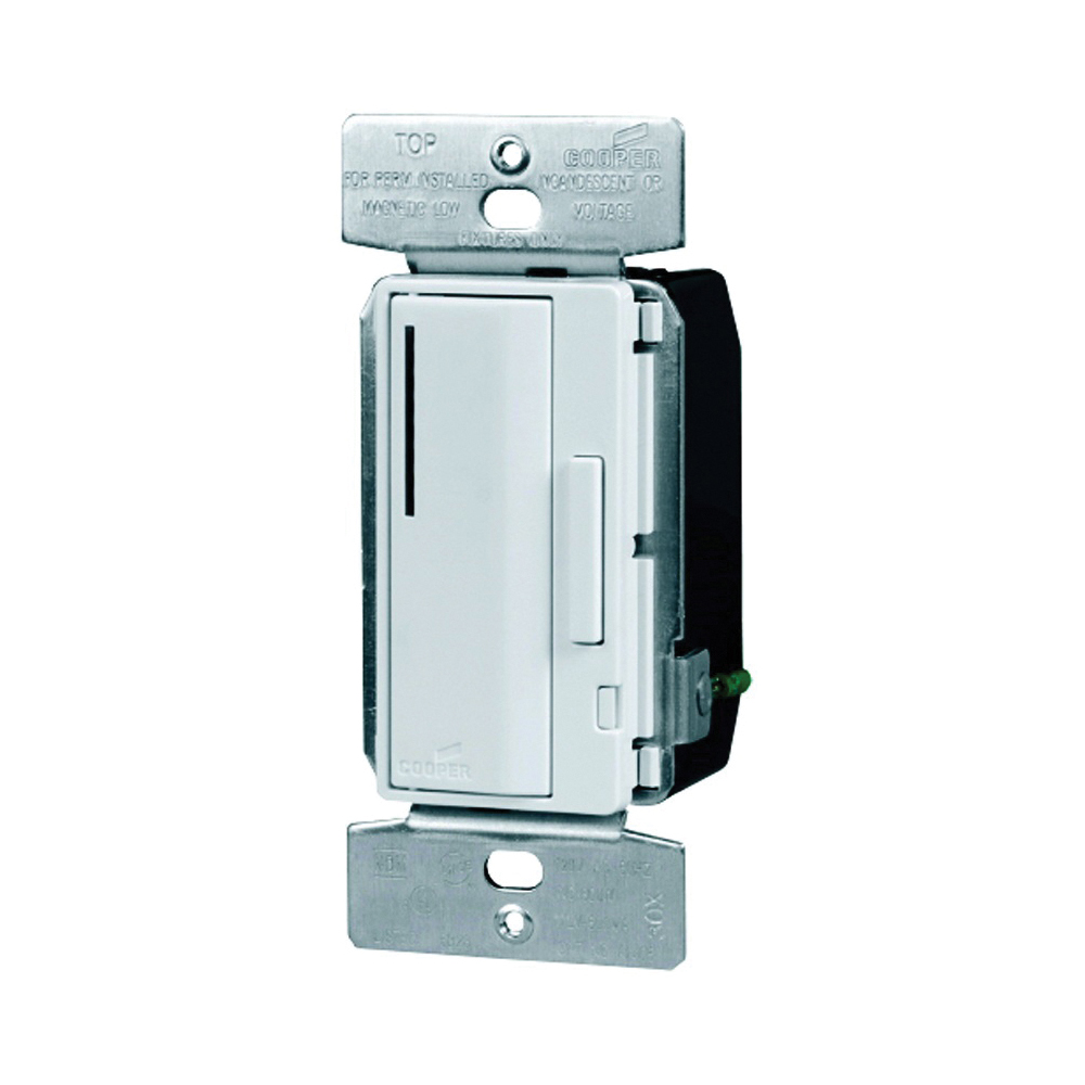 Eaton Wiring Devices AAL06-C1-K