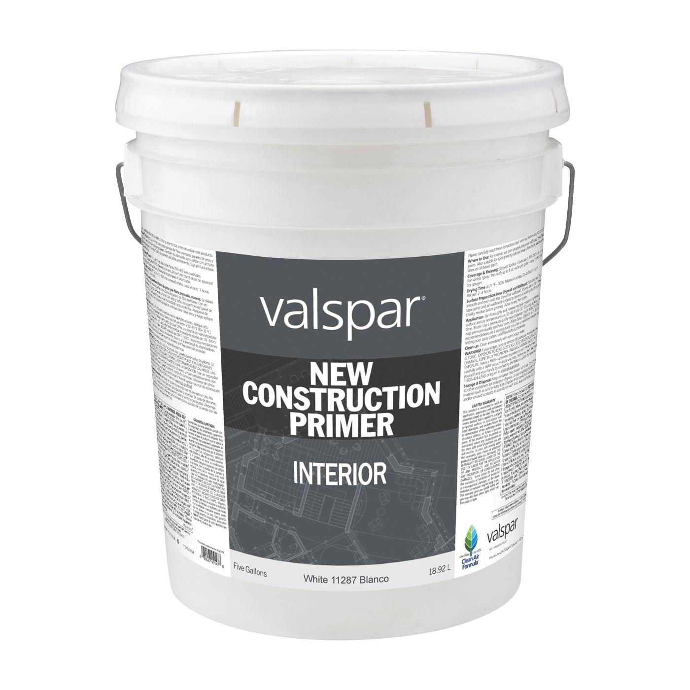 VALSPAR 11287