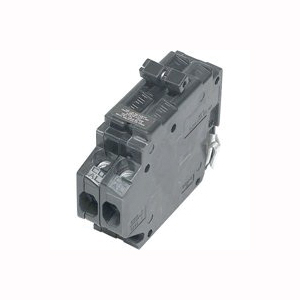 CONNECTICUT ELECTRIC UBITBA220