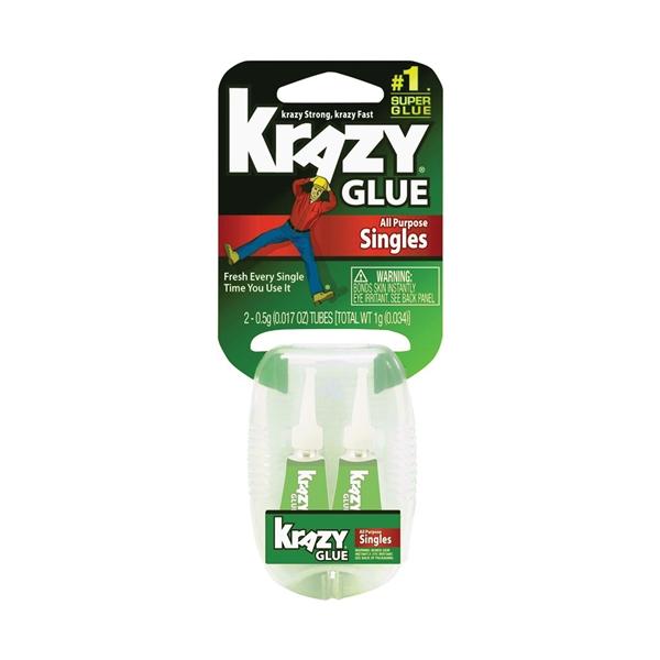 Krazy Glue KG58148CLS
