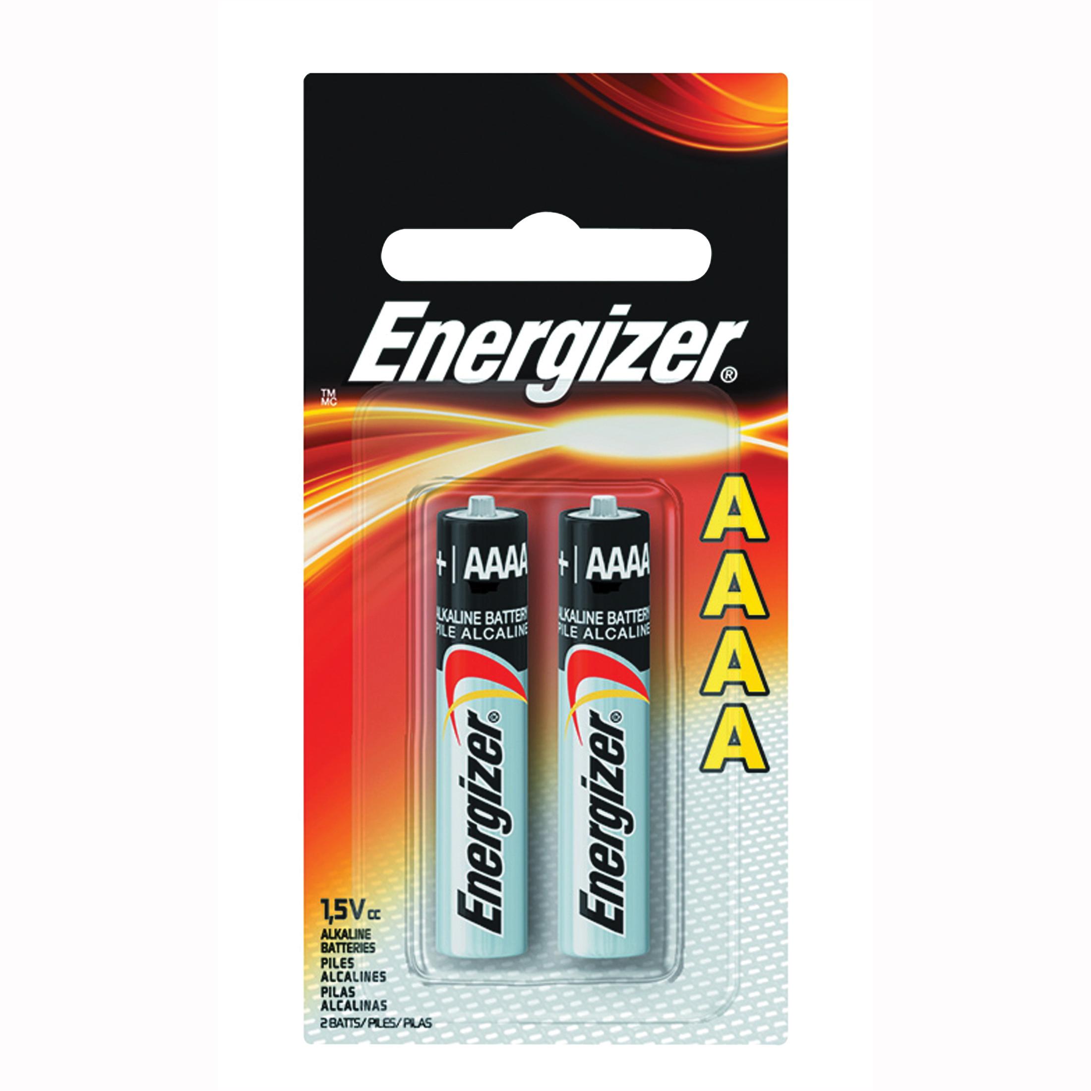 Energizer E96-BP-2