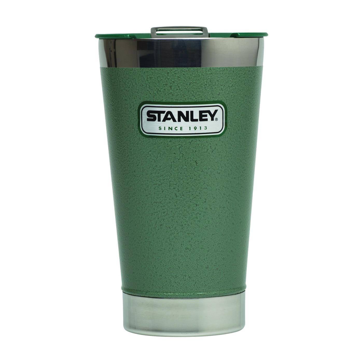 STANLEY 10-01704-001