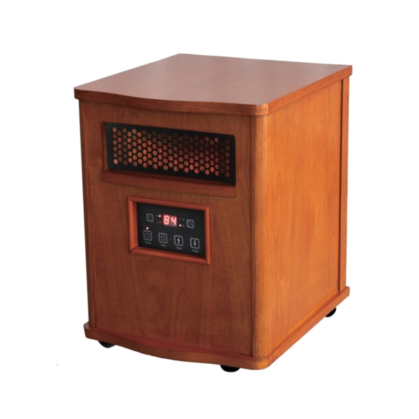 Comfort Glow QEH1410/DH2000C
