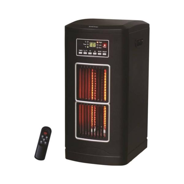 Comfort Glow QTH6000