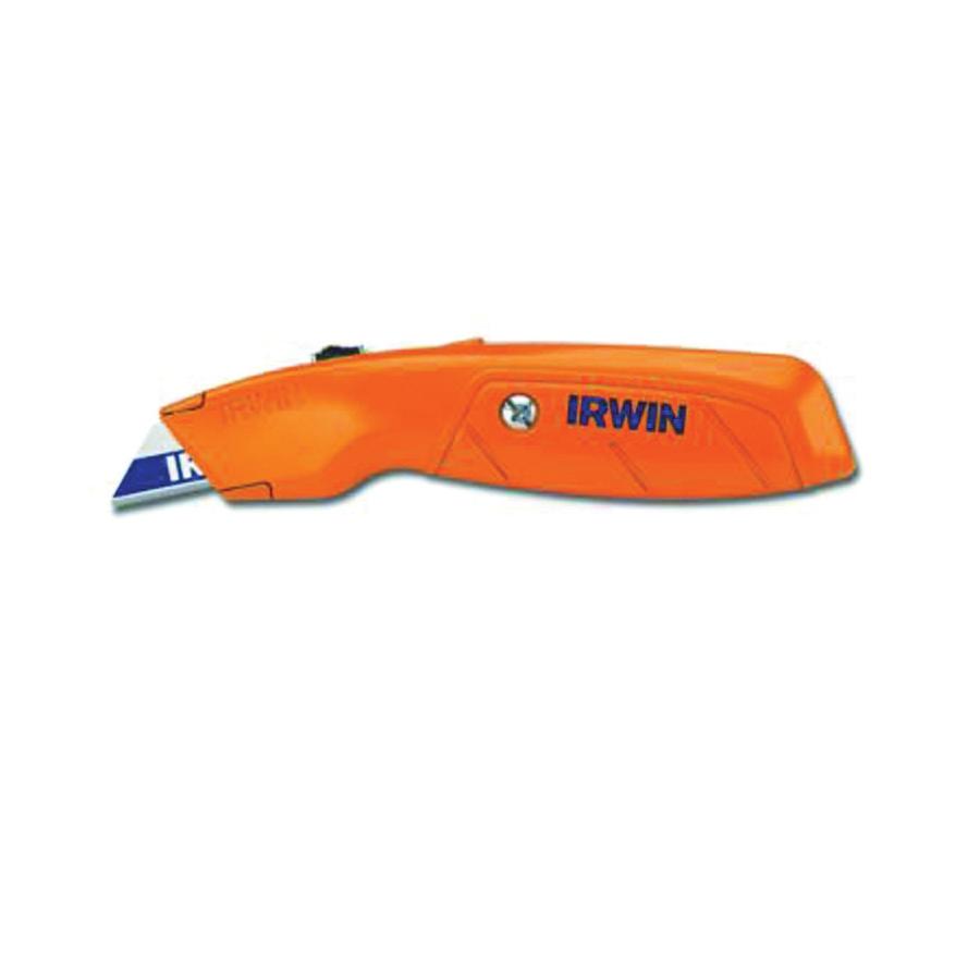 IRWIN 2082300