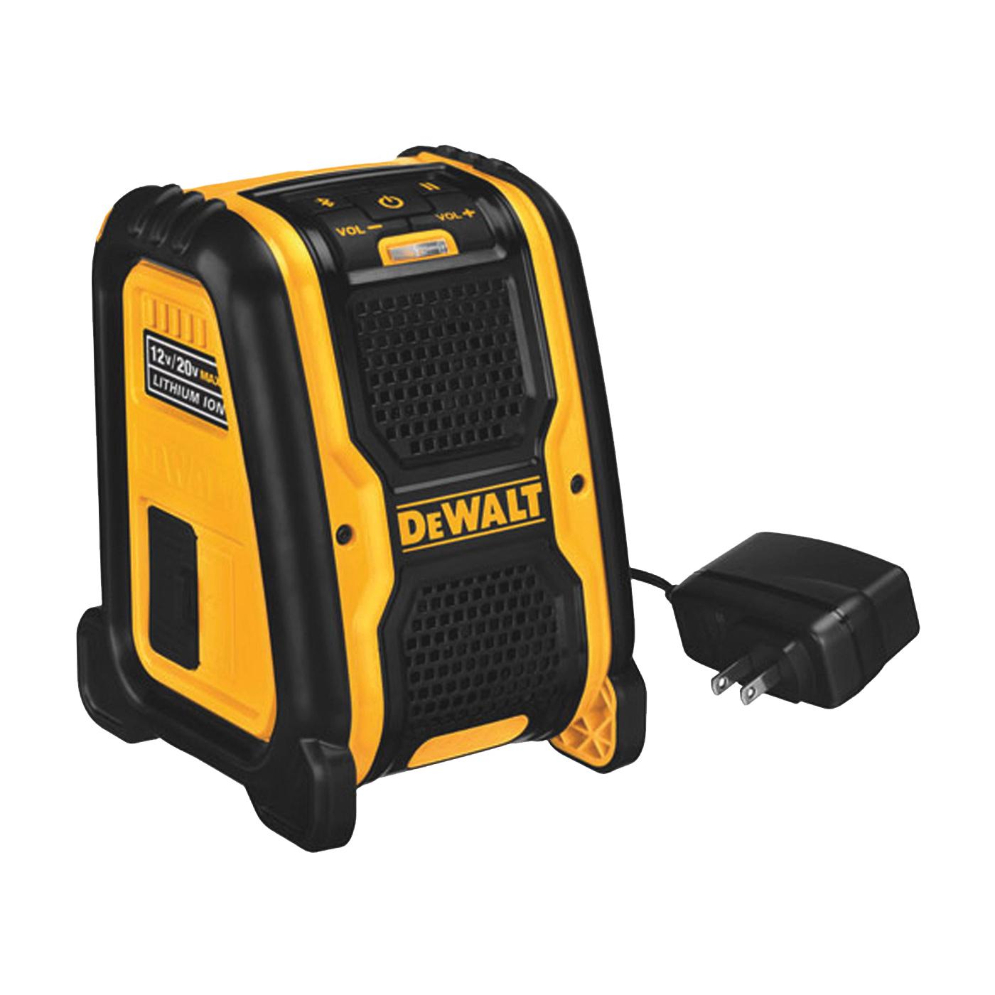 DeWALT DCR006