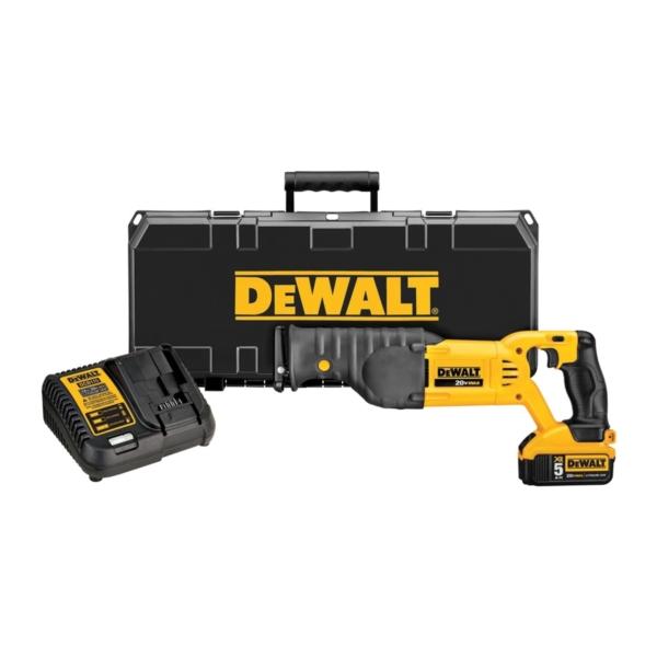 DeWALT DCS380P1