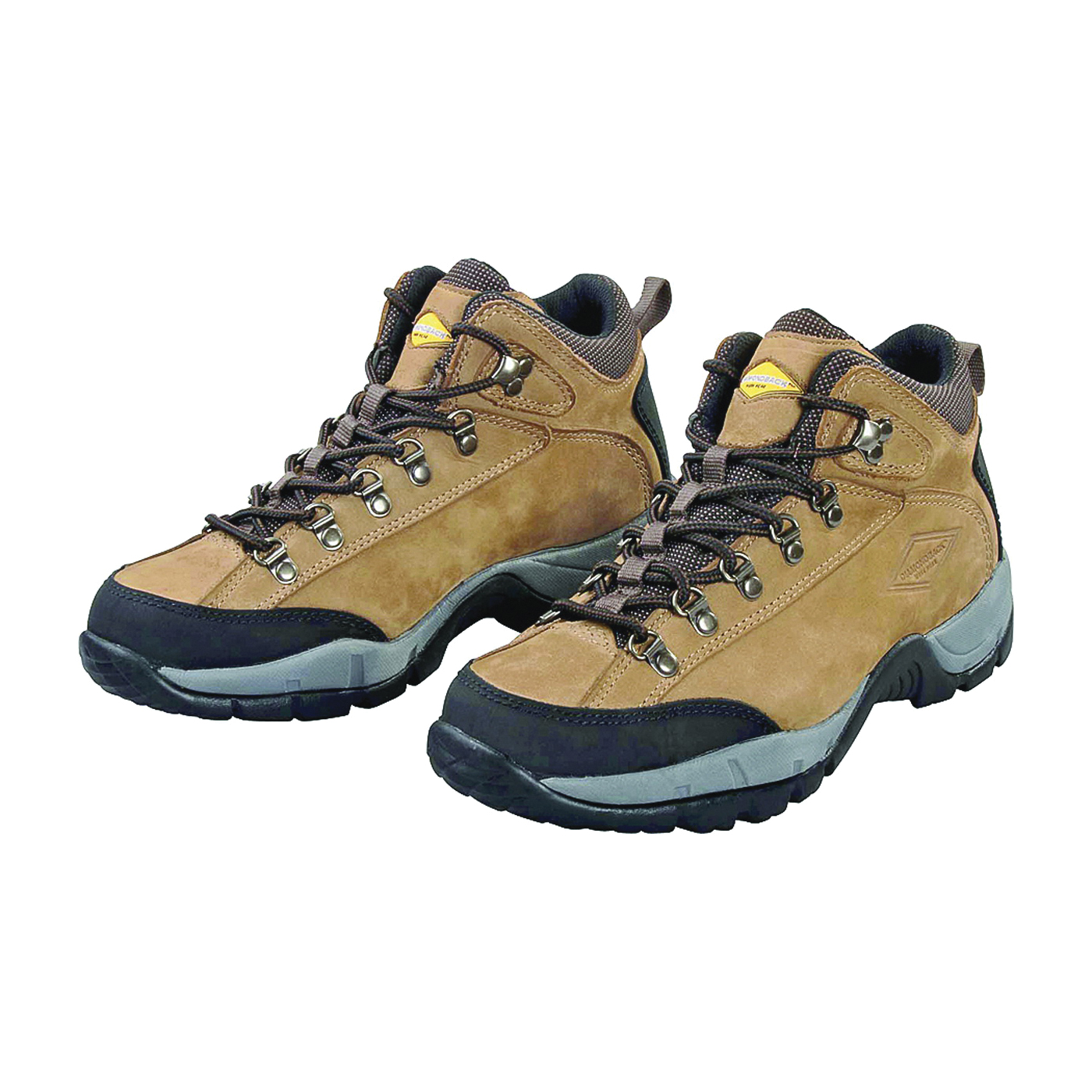 Diamondback HIKER-1-12